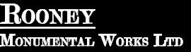 Rooney Monumental Works Ltd